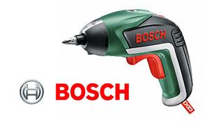 Prämie Bosch IXO Akkuschrauber